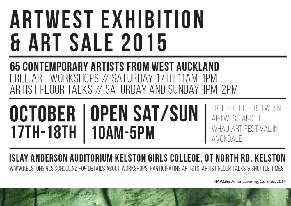 Art West Flyer final