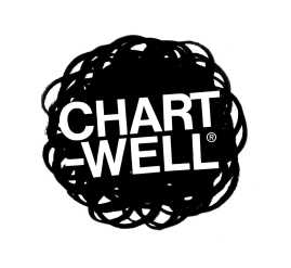 chartwell_identity_A