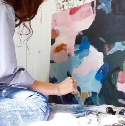 Helen-Dean-Artist-information-and-Artwork-details-to-fill-1