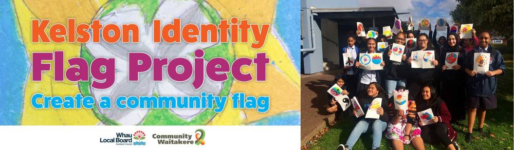 Kelston-Identity-Flag-Project-Rect