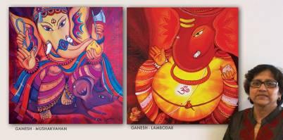 Smita-Artist-information-and-Artwork-details-to-fill-1