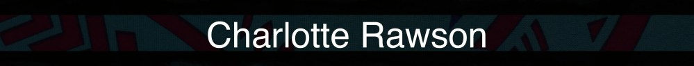 website Charlotte