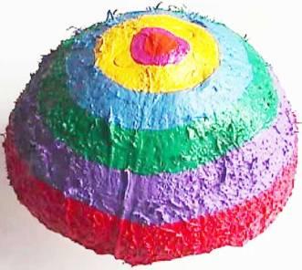 Andy-Rainbow-You,,Rainbow-Me