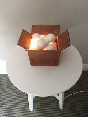 Pauline-light-box-1