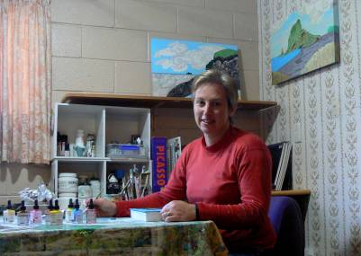 Vera-Limmer-in-the-studio--(2)