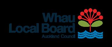 Whau-Local-Board-logo