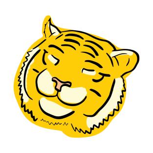 Tiger wb 1