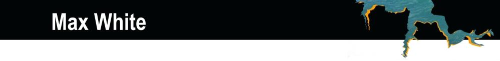 website Max White