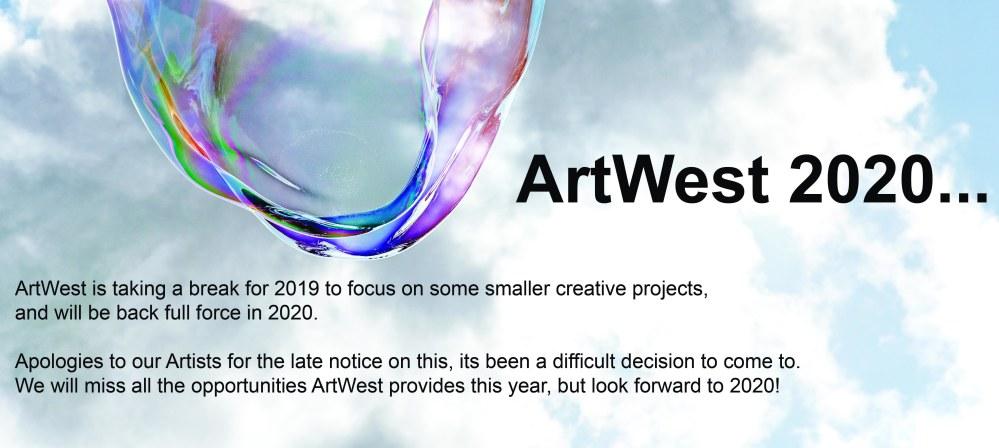 ArtWest_2020
